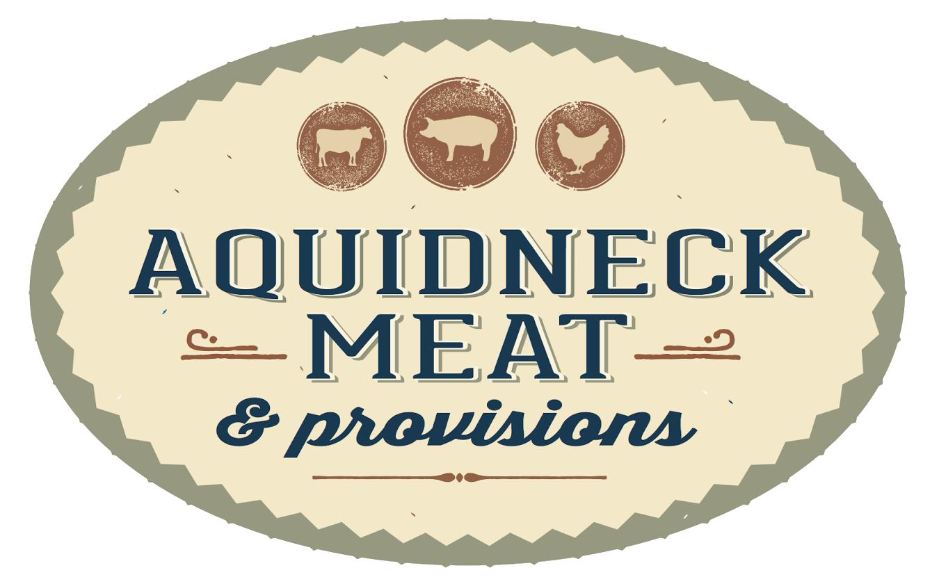 Aquidneck Meat Market